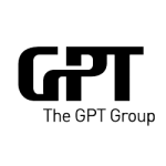 GPT-Group
