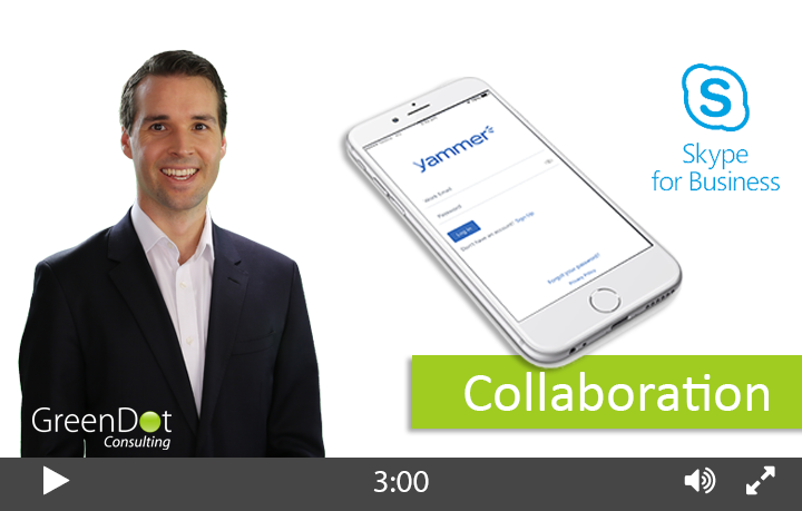 GreenDot-consulting-Office-365-Videos-change-management-adoption_Green